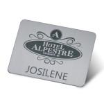 Drehsan_0000_Hotel Alpestre