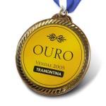 Drehsan_0003_Medalha Tramonts