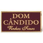 Drehsan_0039_Drehsan_0040_Plaqueta-Dom-Candido