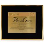 Drehsan_0071_Drehsan_0008_Placa-Irwin-Prêmio-Ouro