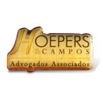 Drehsan1_0007_Bótom Hoepers & Campos