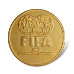 Drehsan1_0054_Medalaha FIFA Verso