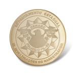 Drehsan1_0056_Medalha DENARC