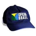 Drehsan2_0054_Boné Brasil