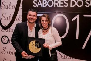 premio-revista-sabores-do-sul-2017-outras-cidades-31