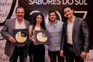 premio-revista-sabores-do-sul-2017-porto-alegre-31