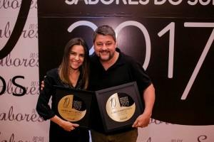 premio-revista-sabores-do-sul-2017-porto-alegre-93