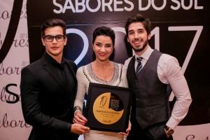 premio-revista-sabores-do-sul-2017-premiados-sao-leopoldo-24